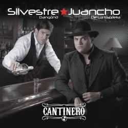 El perdon - Silvestre Dangond   Cantinero