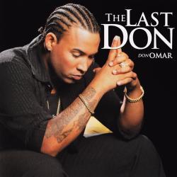 La Recompensa - Don Omar | The Last Don