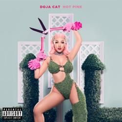 Say So - Doja Cat | Hot Pink