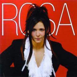 El corazón es el que manda - Rosa López | Rosa