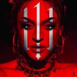 111 1 - EP - Amor de Que