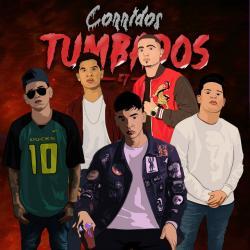 Corridos Tumbados - La M4