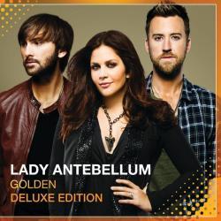Golden (Deluxe Edition) - Golden Remix