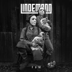 F & M (Deluxe) - Frau & Mann