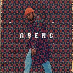 Walshy Fire Presents: ABENG - Round Of Applause