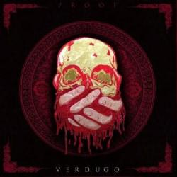 Verdugo - Verdugo