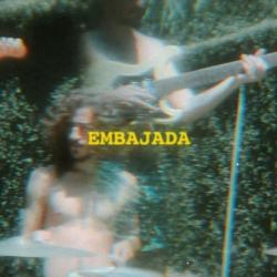 Embajada - Sencillo - Embajada