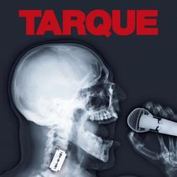 Tarque - Electroshock