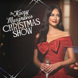 The Kacey Musgraves Christmas Show - Rockin' Around the Christmas Tree From The Kacey Musgraves Christmas Show