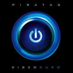 Mi coco - Los Piratas | Disco Duro