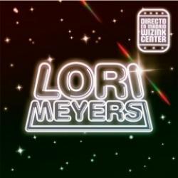 La pequeña muerte - Lori Meyers | Directo en Madrid Wizink Center