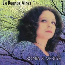 Ella Y El - Sonia Silvestre | En Buenos Aires