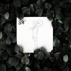Si me muero - Walls | 38º - EP