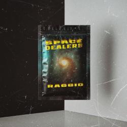 Droga - Raggio | Space Dealers