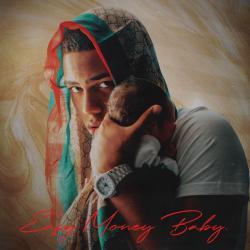Si Se Da (Versión Solo) - Myke Towers | Easy Money Baby