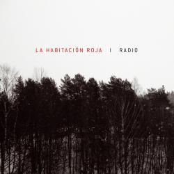 Aquellos maravillosos años - Habitación Roja | Radio