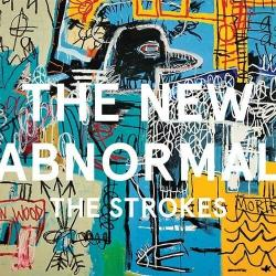Eternal Summer - The Strokes | The New Abnormal