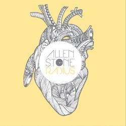 Symmetrical - Allen Stone | Radius
