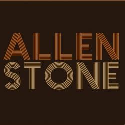 The Wind - Allen Stone | Allen Stone