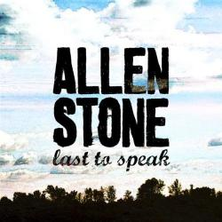 Reality - Allen Stone | Last To Speak