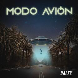 Modo Avión - Dalex | Modo Avión