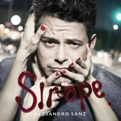 A Que No Me Dejas Letra Alejandro Sanz Musica Com