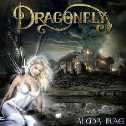 Esclavo de tu amor - Dragonfly | Alma Irae