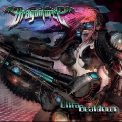 A Flame For Freedom - Dragonforce | Ultra Beatdown