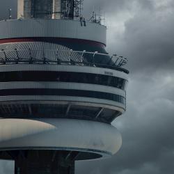 Too Good - Drake   Views