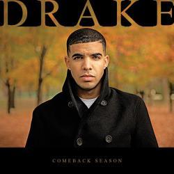 Disco 'Comeback Season' (2007) al que pertenece la canción 'The Presentation'