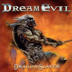 Losing You - Dream Evil   DragonSlayer