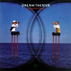 Hollow Years - Dream Theater | Falling Into Infinity