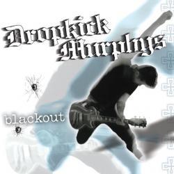 Disco 'Blackout' (2003) al que pertenece la canción 'As One'