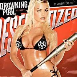 Killin Me - Drowning Pool | Desensitized
