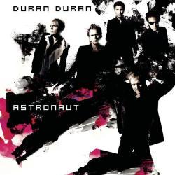 Disco 'Astronaut' (2004) al que pertenece la canción 'Taste The Summer'