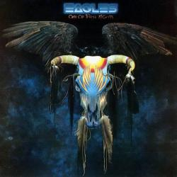 One Of These Nights - Eagles | One of These Nights