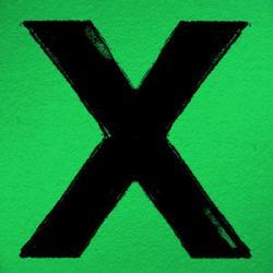 The Man - Ed Sheeran | x (Multiply)