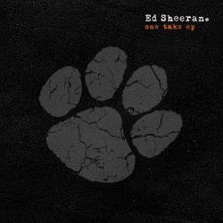 Wayfaring Stranger - Ed Sheeran | One Take EP