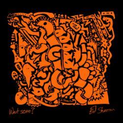 Disco 'Want Some?' (2007) al que pertenece la canción 'Smile'