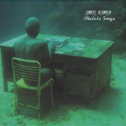 Tonight You Belong To Me - Eddie Vedder | Ukulele Songs