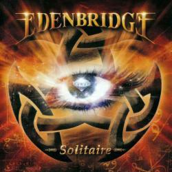 Disco 'Solitaire' (2010) al que pertenece la canción 'Come Undone'