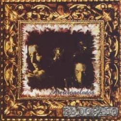 El Dorado - De tripas corazón