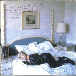 Disco 'Brilliant Dreams' (1987) al que pertenece la canción 'Having it All'