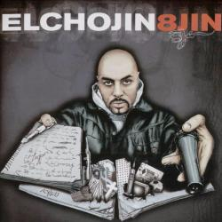 Sexo - El Chojin   8jin