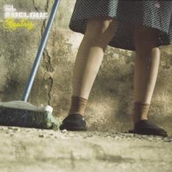 Piel de cereza - El Kuelgue | Beatriz