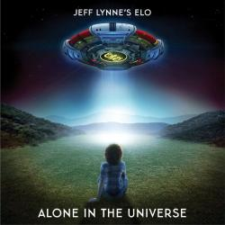 All My Life - Electric Light Orchestra | Alone in the Universe