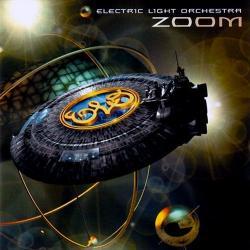 Disco 'Zoom' (2001) al que pertenece la canción 'Alright'
