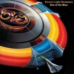 Summer And Lightning - Electric Light Orchestra | Out of the Blue