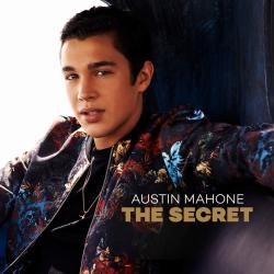 The Secret  - Can't fight this love