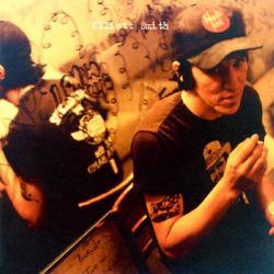 Disco 'Either/Or' (1997) al que pertenece la canción 'Between the Bars'